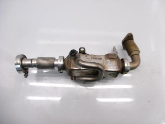 Abgaskühler Rover 75 RJ 2,0 CDT Diesel 85 KW M47R 7787570