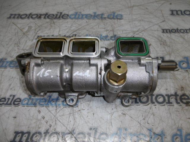 Ölpumpe Ferrari Maranello 575 M 5,7 V12 F133E