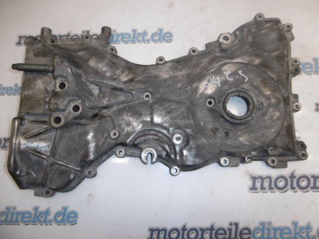 Stirndeckel Ford Mondeo 2,0 Benzin CJBA B145 2S7G-6059-AC