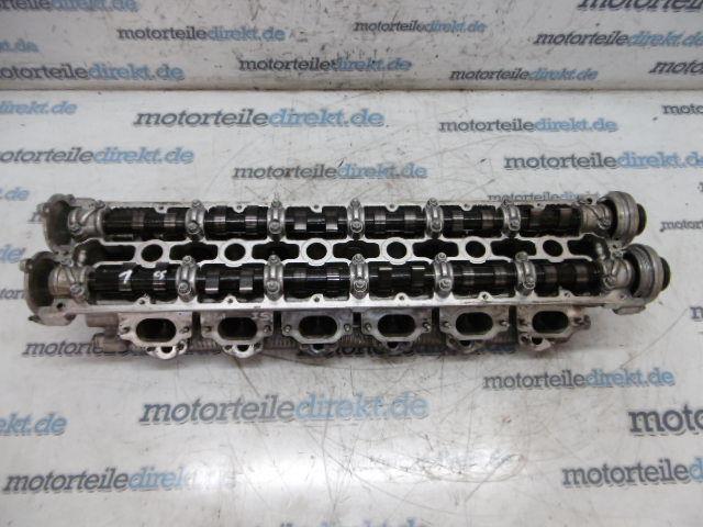Zylinderkopf rechts Ferrari Maranello 575 M 5,7 V12 F133E