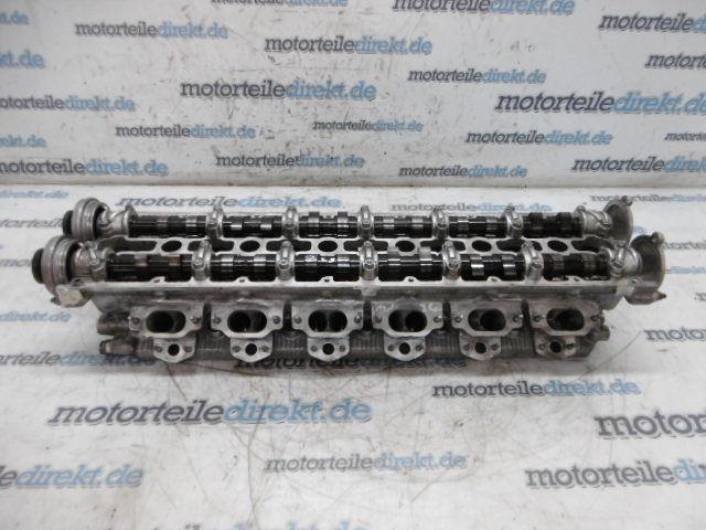 Zylinderkopf links Ferrari Maranello 575 M 5,7 V12 F133E