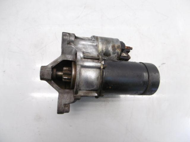 Anlasser Citroen Peugeot Xantia X1 X2 Xsara 306 2,0 16V RFV XU10J4R