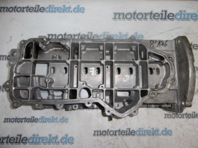 Ölwanne Ford Galaxy S-Max WA6 1,8 TDCi QYWA 92 KW 125 PS 6G9Q6U003AA