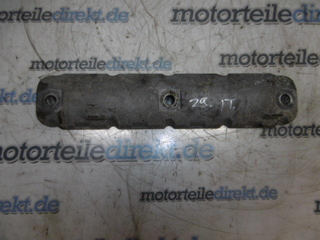 Ventildeckel Volvo S40 I V40 1,9 DI Diesel D4192T3 7700111609