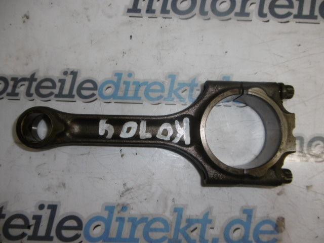 Pleuel Pleuelstange Volvo C70 S60 S70 LS S80 V70 LV SW 2,4 2,5 B5244S
