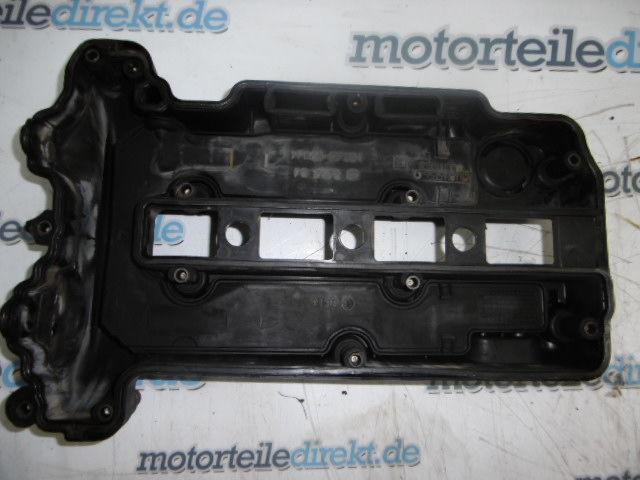 Ventildeckel Opel Agila A Astra G CC Corsa C 1,2 Ecotec Z12XE 75 PS 55351461