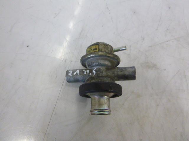 Luft Ventil Kawasaki GTR 1000 ccm ZGT00A 16126-1144 DE113658