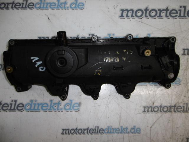 Ventildeckel für Nissan NV200 1,5 dci 90 PS K9K400 8200629199