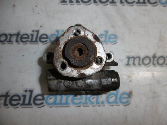 Power steering pump VW Skoda Golf IV Bora Octavia 2,0 APK 030422154B