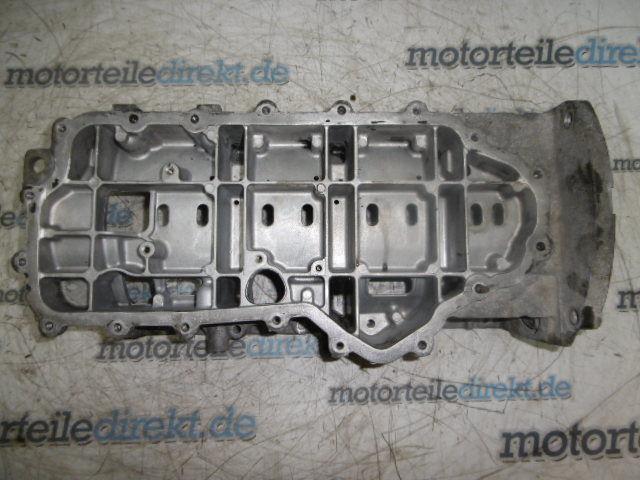 Ölwanne Oberteil Ford Tourneo Transit Connect 1,8 Di TDCi BHPA YYS6Q-6U003-AA