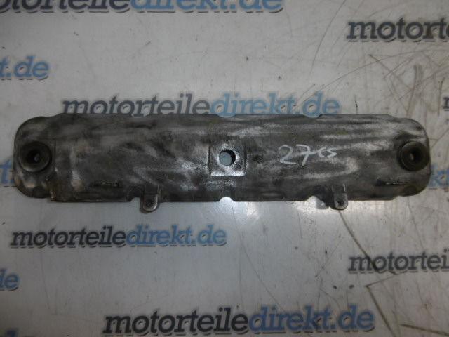 Ventildeckel Abdeckung Renault Laguna II 1,9 dCi F9Q670 8200303546
