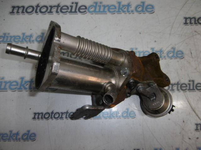 AGR-Ventil für Nissan NV200 1,5 Diesel K9K400 147355713R
