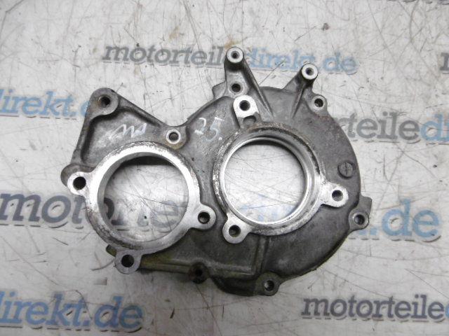 Stirndeckel Mazda 6 GG GY MPV II LW 2,0 DI RF5C