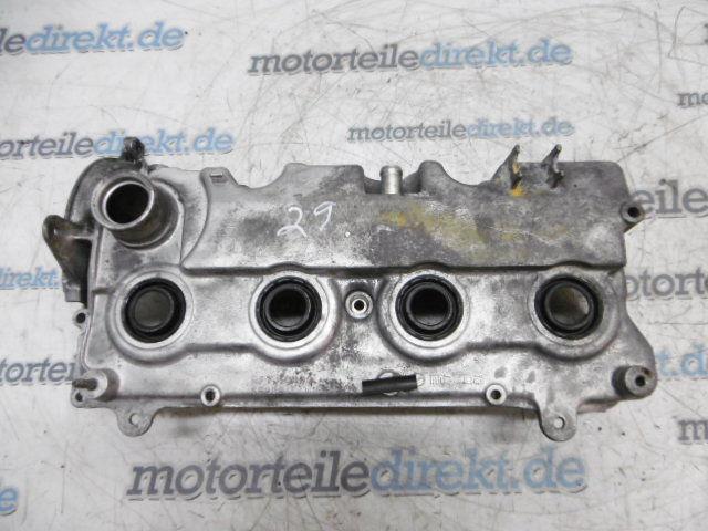 Ventildeckel Mazda 6 GG GY MPV II LW 2,0 DI RF5C RF7J10220