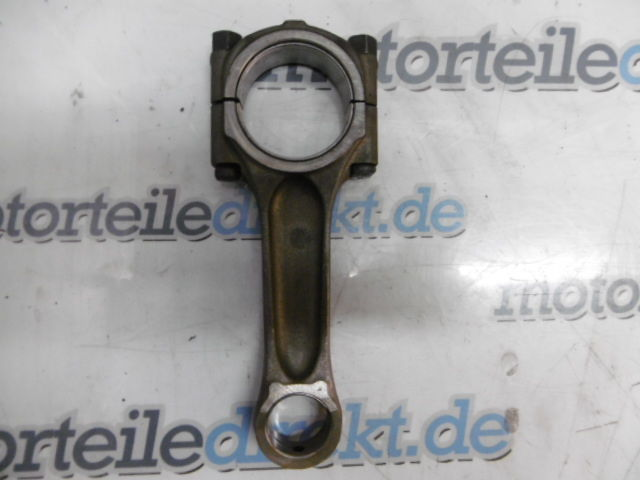 Pleuel Pleuelstange Ford Mondeo IV BA7 2,0 TDCI Diesel QXBA
