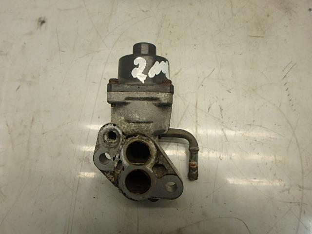 AGR-Ventil Mazda 6 GG 1,8 Benzin L8 L813 DE145116