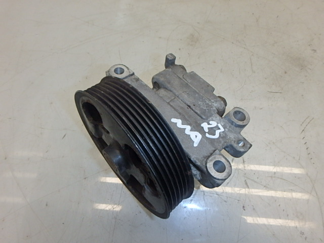 Pompe servo Mazda 6 GG 1,8 Benzin L8 L813 FR145132