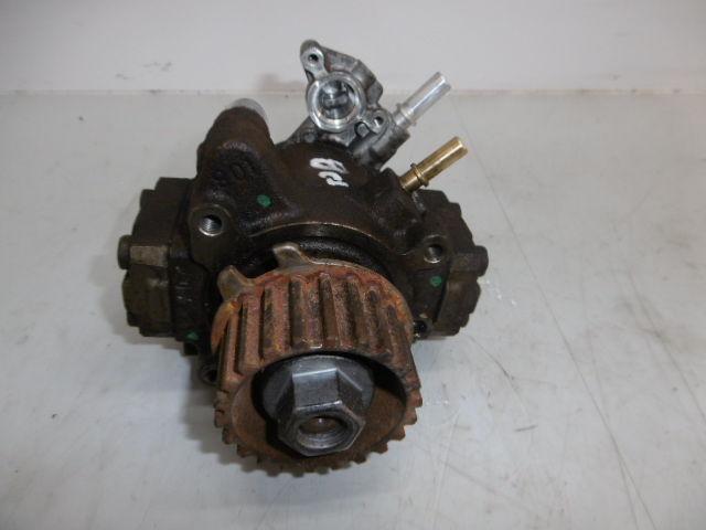 Pompa ad alta pressione Citroen Peugeot DS4 DS5 C3 308 1,6 HDi 9HR DV6C 9H05 9672605380