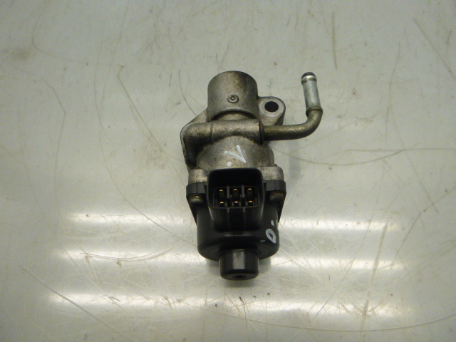AGR-Ventil Mazda 6 GH 2,0 MZR LF LF17 1S7G-9D475-AH DE118514