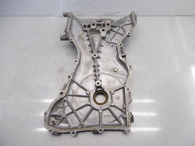 Stirndeckel Mazda 6 GG 2,0 LF