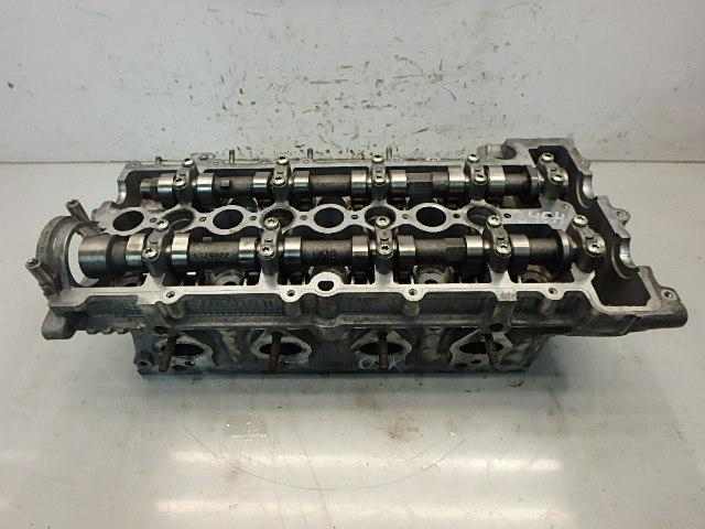 Zylinderkopf Rover MG ZT-T 75 RJ 2,0 204D2 M47