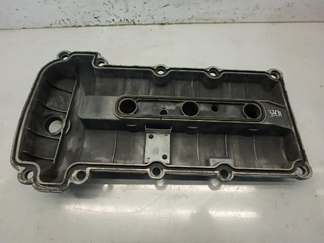 Ventildeckel Jaguar X Type CF1 2,0 V6 YB DE146585