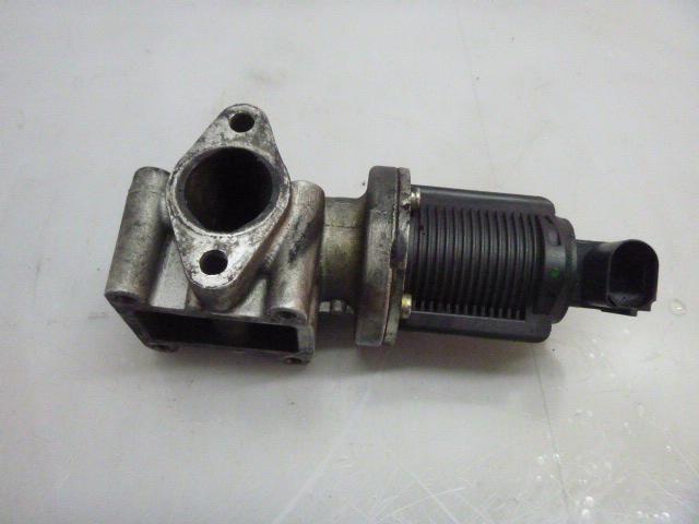 AGR Ventil Opel Saab H 9-5 9-3 BLS 1,9 D Z19DTH 55204250 DE275529