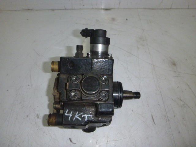 Pompe haute pression Hyundai i20 i30 ix20 Carens Ceed Cerato Soul Venga 1,6 Diesel D4FB 33100-2A420