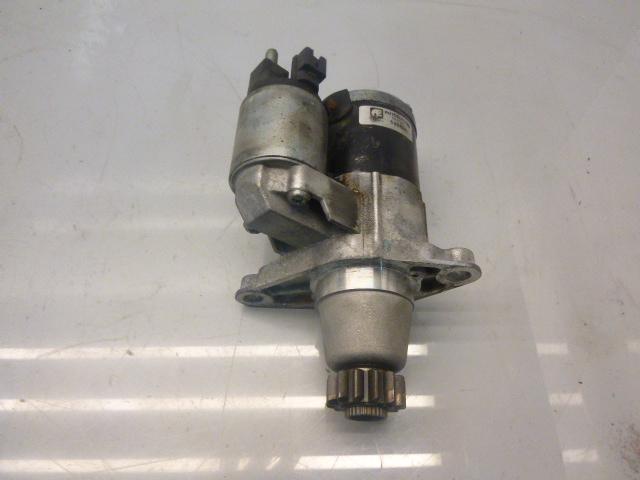 Anlasser Fiat Bravo 198 Stilo 192 1,9 D 192A1000