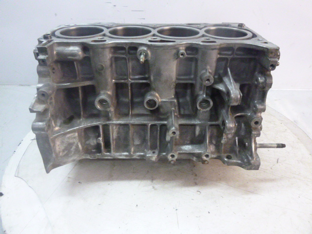Moteurblock Fiat Bravo 198 Stilo 192 1,9 D 192A1000