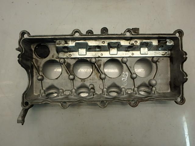 Ventildeckel Opel Astra H Combo Corsa C Meriva 1,7 CDTI Z17DTH 897304737