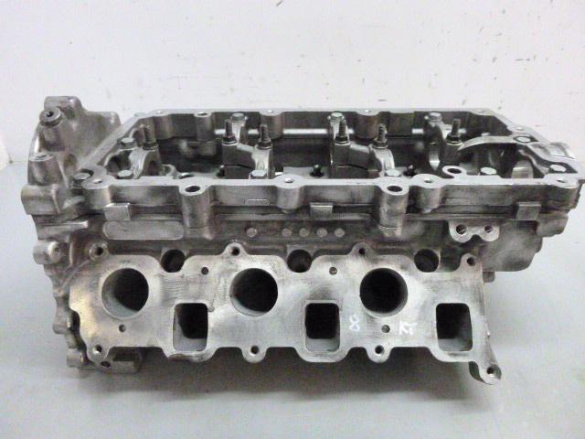 Zylinderkopf Defekt Audi VW Q7 4L Touareg 3,0 TDI BUG BKS links DE277686