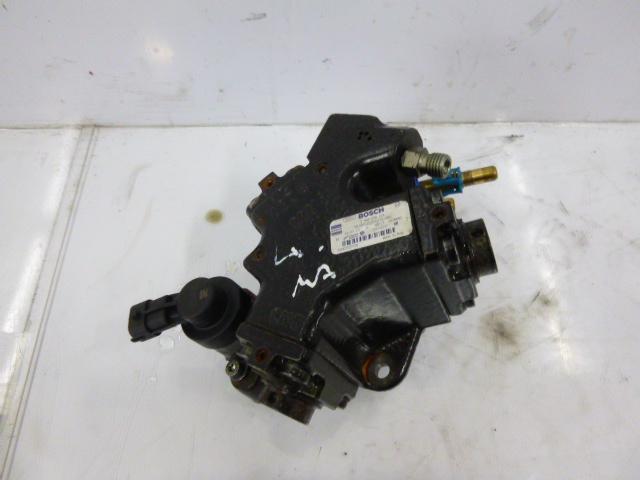 Hochdruckpumpe Opel Corsa D 1,3 A13DTR 044010204 DE128715