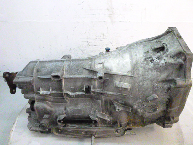 Getriebe Automatikgetriebe BMW 1er F21 116i 118i 1,5 B38A15A B38B15A DE278633