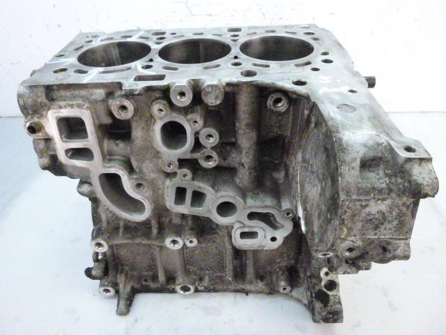 Motorblock Block Defekt BMW 1er F20 F21 116i 118i 1,5 B38A15A B38B15A DE278637