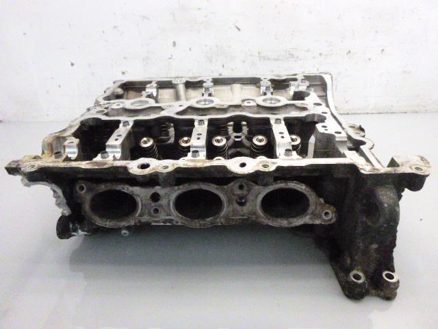 Zylinderkopf Defekt BMW 1er F20 F21 116i 118i 1,5 B38A15A B38B15A DE278647