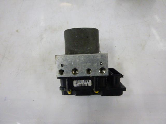 ABS Hydraulikblock  Fiat Lancia Brava Punto  Ypsilon 1,2 16V 188A5000 0265231331