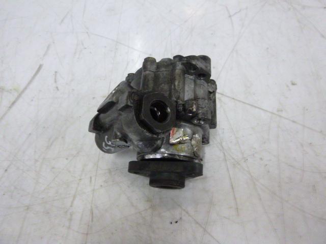 Pompe servo BMW 330d E46 3er 3,0 Diesel M57D30 306D1 FR139606