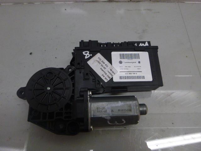 Fensterhebermotor VW Touareg 7LA 2,5 R5 TDI BPE 7L6959703