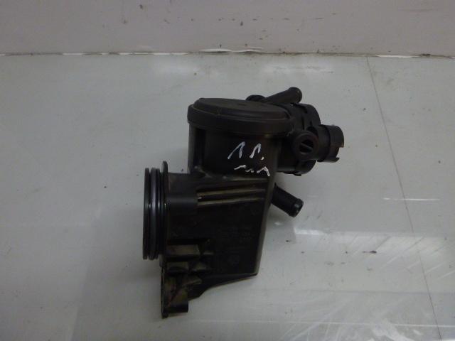 Ölabscheider Skoda Seat IV V Leon 1P Toledo III 1,4 Benzin BXW 036103464AK
