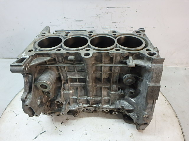Moteurblock Honda CR-V III 3 RE 2,0 i Essence R20A2 DE149140