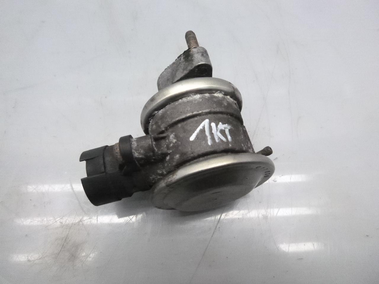 Vanne AGR BMW X5 E53 4,4 M62B44 448S2 1707619 FR277199