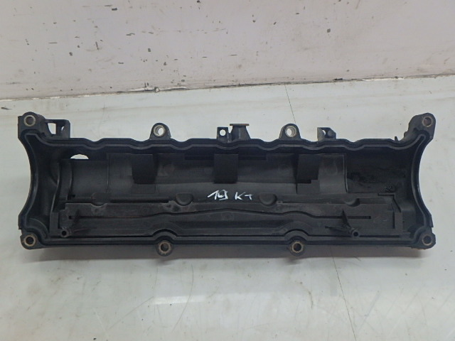 Ventildeckel für Nissan Peugeot Clio II Kangoo 1,5 dCi K9K704 8200379908