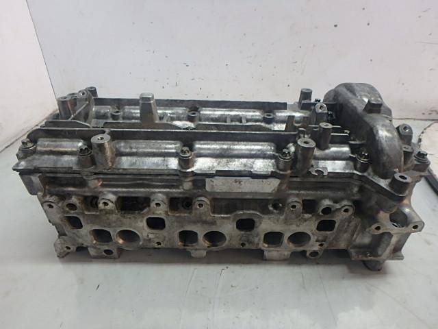 Zylinderkopf Mercedes Vito W639 122 CDI Diesel 3,0 642.890 R642016