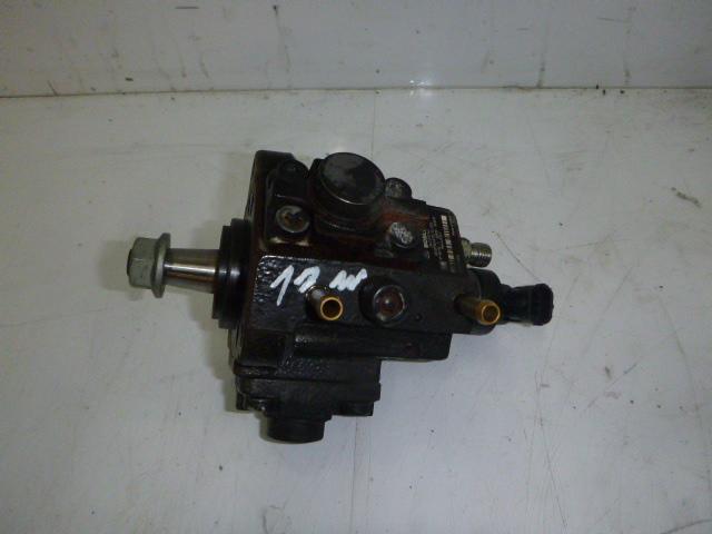 Bomba de alta presión Chevrolet Opel Cruze J300 Antara 2,0 CDI Z20DMH Z20S1 0445010142