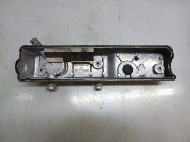 Ventildeckel Ford Focus DA DN DF 1,8 TTDi C9DA XS4Q-6K271-AB
