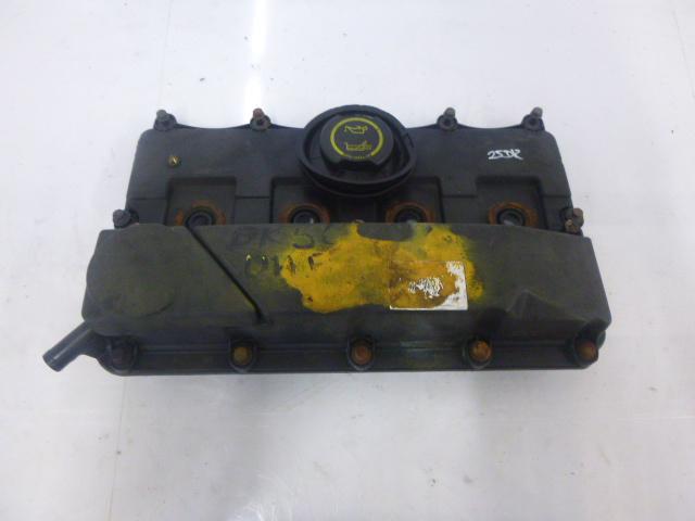 Ventildeckel Ford Mondeo 3 B5 2,0 TDCi Diesel N7BA 2S7Q-6K271-CC