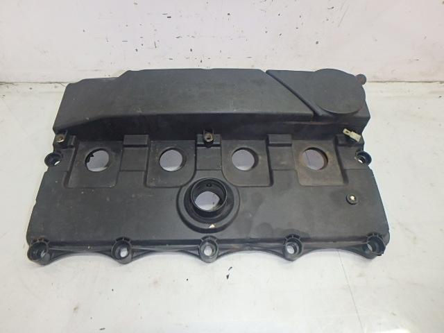 Ventildeckel Ford Transit FA FM 2,0 Diesel F3FA 2S7Q-6K271-CC DE149447