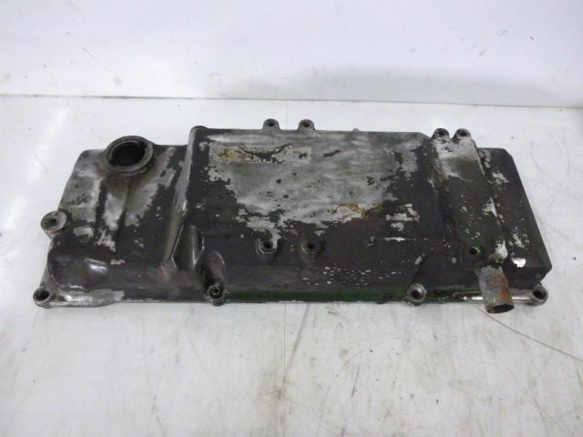 Ventildeckel Mitsubishi Canter Fuso 35 55 3,0 TDi 4M42