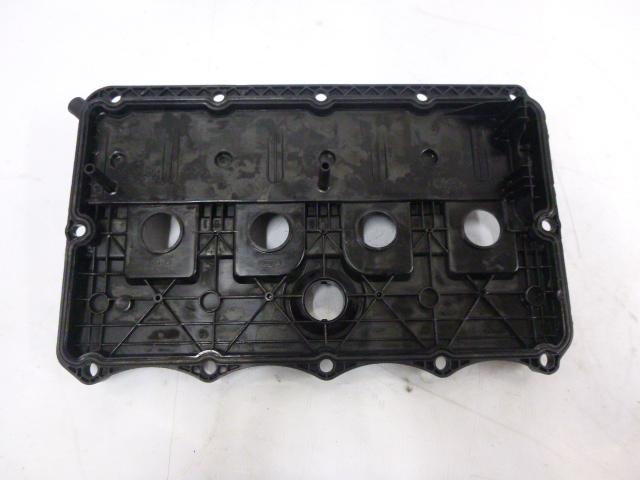 Ventildeckel Ford Transit 2,0 TDCi Diesel FIFA 2S7Q-6K271-CC